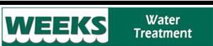 478636-logo